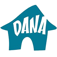 Protectora Dana